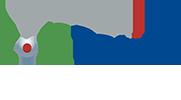 ZorgRating Logo