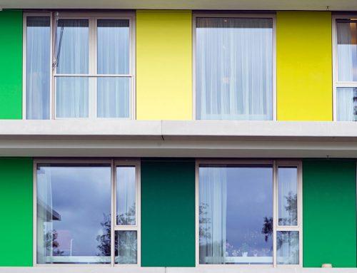 Woningcorporaties in Nederland de grootste bezitter van woon-zorgvastgoed