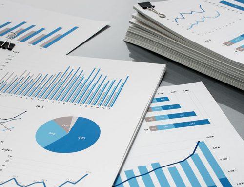 Ook verhuurders vragen uw kredietwaardigheid op