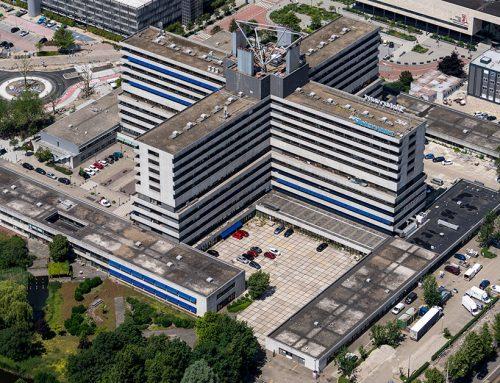 Wat ging er mis bij het faillissement van de MC-ziekenhuizen?