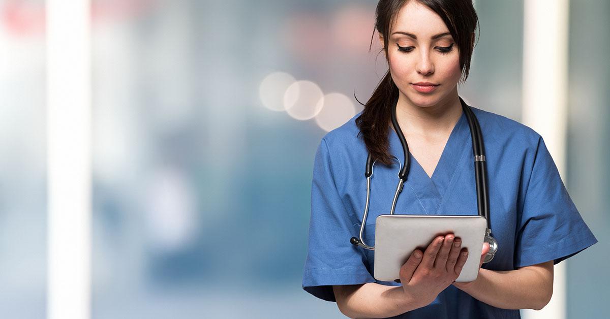 Ziekenhuizen laten het afgelopen jaar wederom stabiele positieve financiële ontwikkeling zien